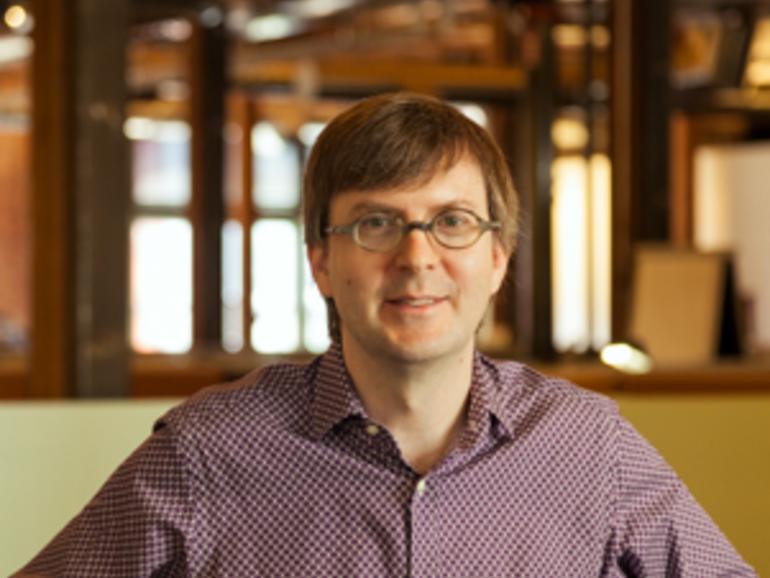 Adobe CTO Kevin Lynch wechselt zu Apple