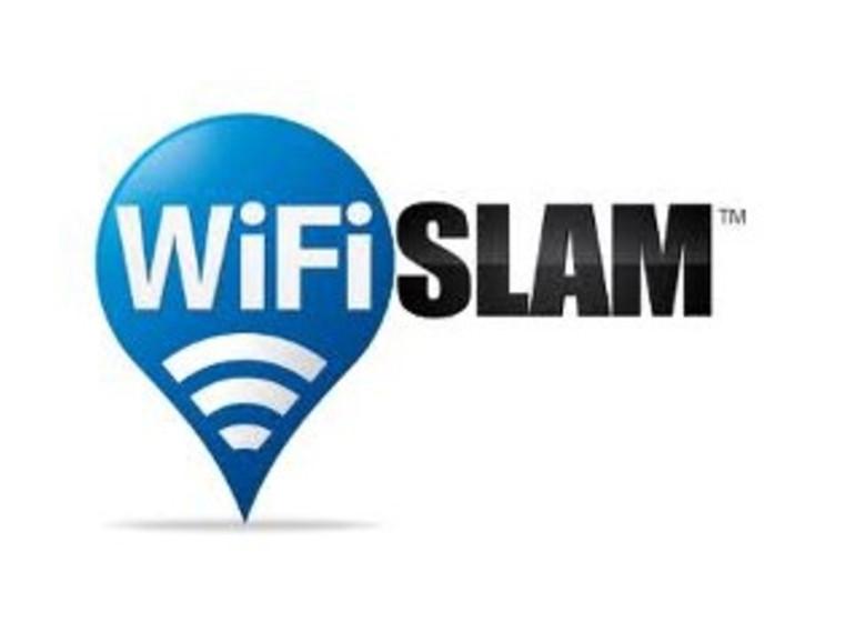Apple kauft WiFiSLAM für Ortung innerhalb von Gebäuden