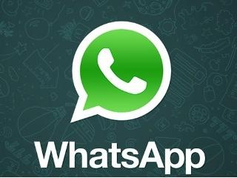 Textnachrichten: WhatsApp und Co. überholen die SMS