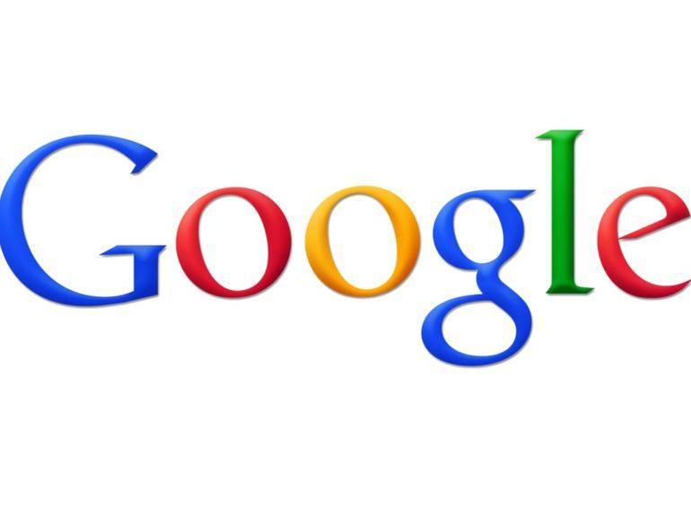 Verhandlungen mit Apple: Google-Musik-Streaming verzögert sich