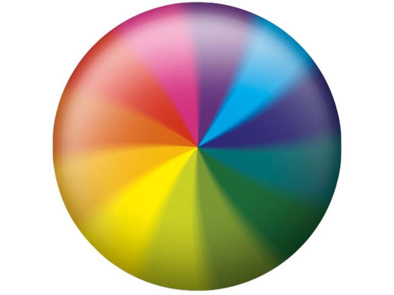 Mac-Anwendungen sofort beenden | Mac Life