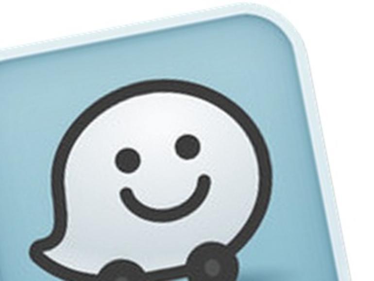 Waze CEO verwundert über Apple-Maps-Shitstorm