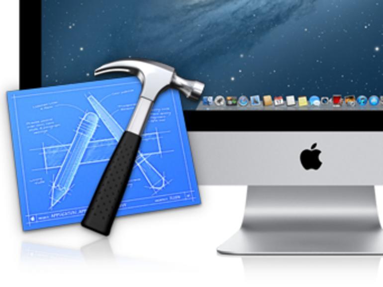 OS X 10.9: Überarbeiteter Finder, optimiertes Multitasking und Verbesserungen im Detail?