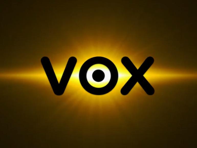Audioplayer Vox 1.0 kommt mit neuer Oberfläche