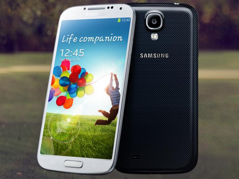 Samsung: Anti-Apple-Werbung als Teil der Markenentwicklung