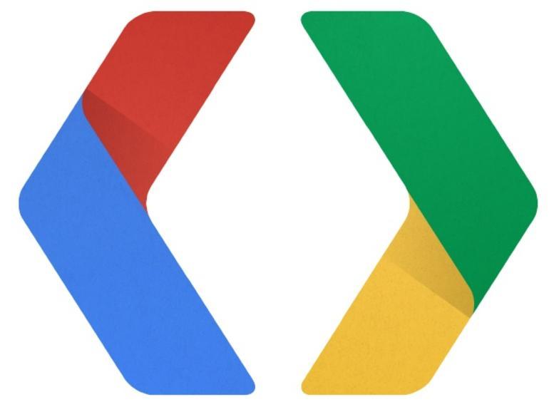 Kalender- und Kontakte-Protokoll: Google öffnet CalDAV und CardDAV