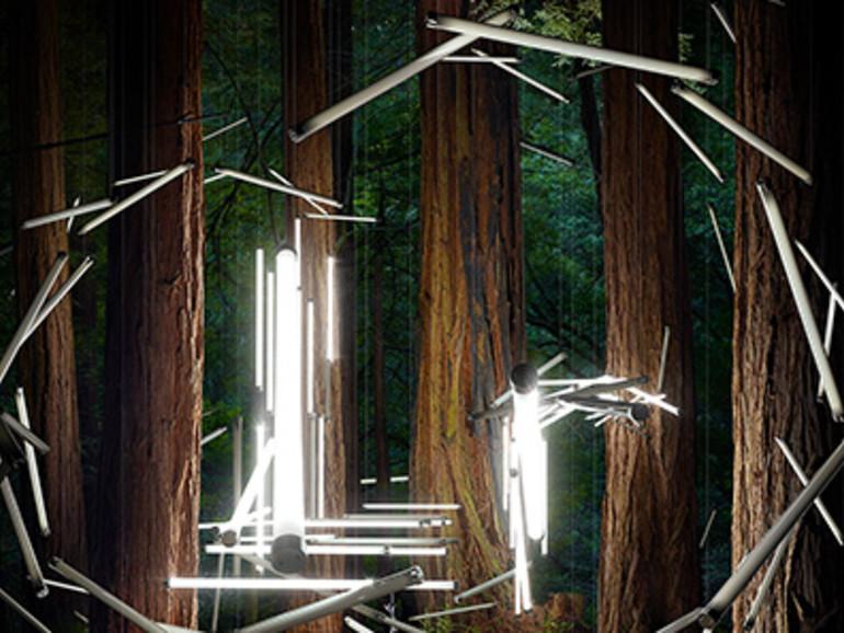 Adobe veröffentlicht Lightroom 5 mit neuen Korrekturwerkzeugen