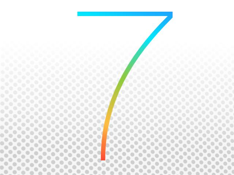 iOS 7 enthält Code für LinkedIn-Integration