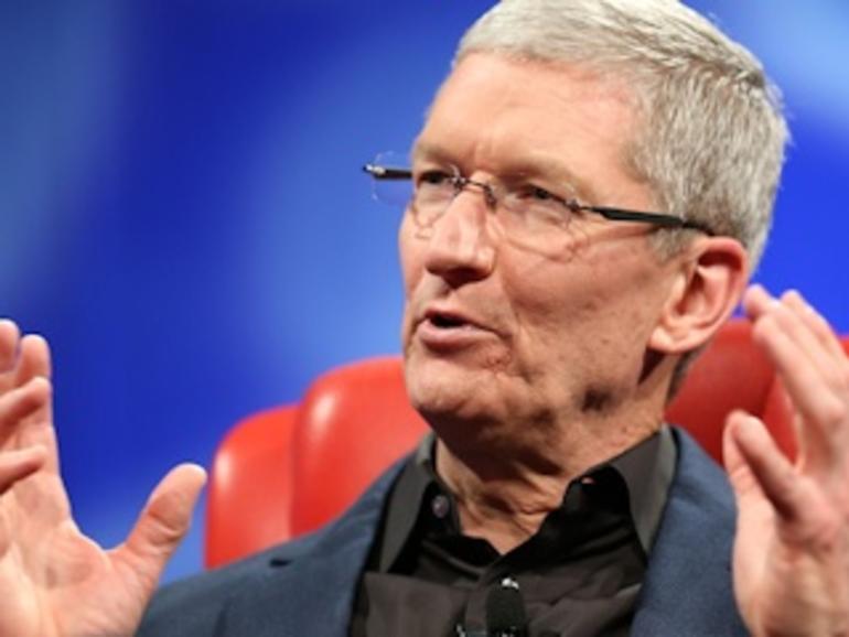 Apple macht Urlaub: Tim Cook beschenkt Mitarbeiter abermals mit freien Tagen
