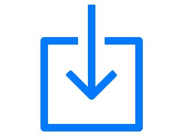 iOS 7: Automatische App-Updates deaktivieren