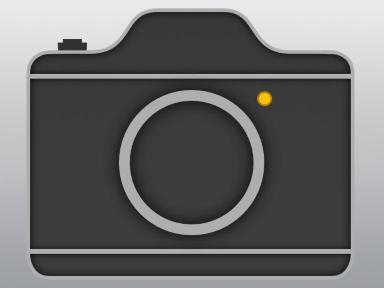iOS 7: Live-Filter in der Kamera-App verwenden