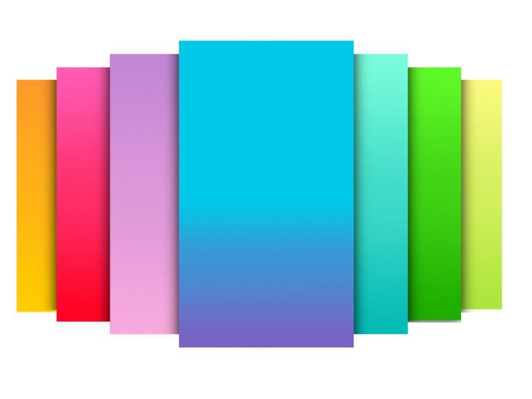 iOS 7: Apps aus der neuen Multitasking-Ansicht heraus beenden