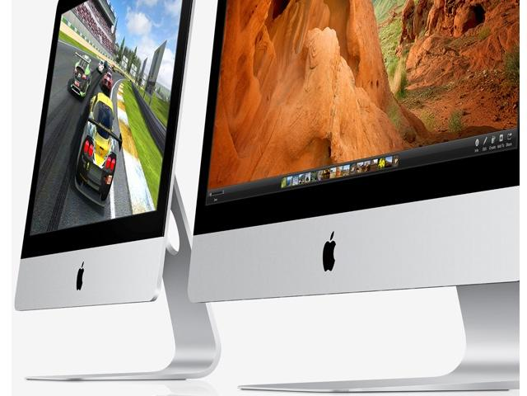 Pegatron statt Quanta: Legt Apple die iMac-Fertigung in neue Hände?