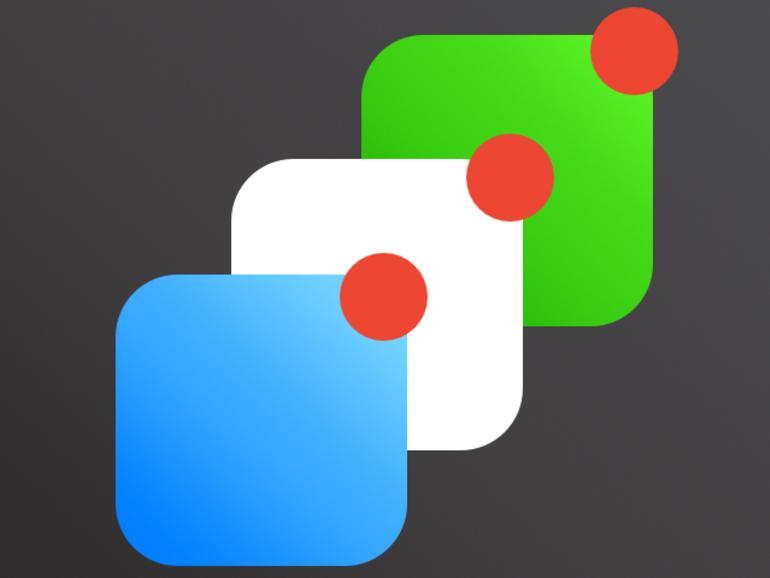 iOS 7: Das ist die neue Nachrichtenzentrale