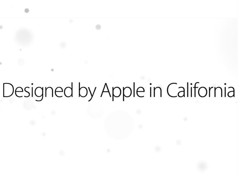 Apple floppt: Neue Imagekampagne ein Reinfall