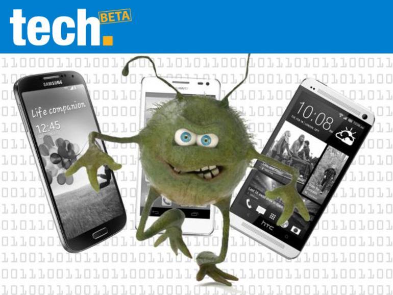 [Lesetipp] Keine Sicherheit für Android-User: Sicherheits-Apps versagen im Test