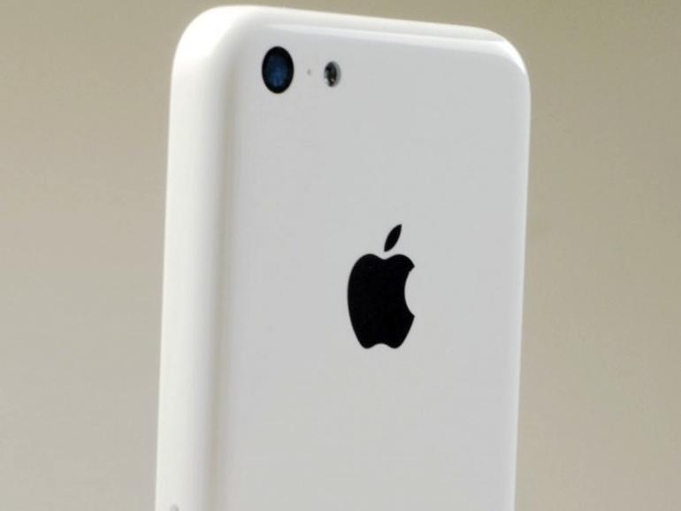 iPhone lite: Video zeigt, wie das Plastik-iPhone aussehen könnte