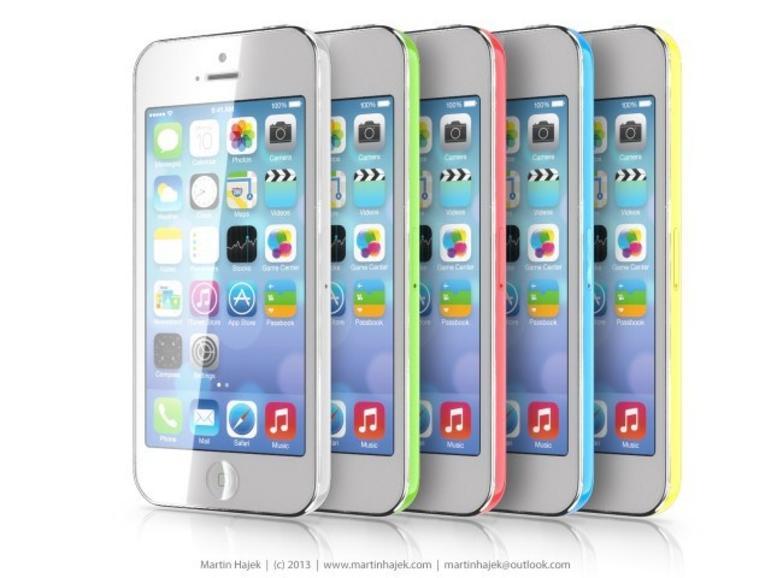 AllThingsD: Nächstes iPhone soll am 10. September präsentiert werden
