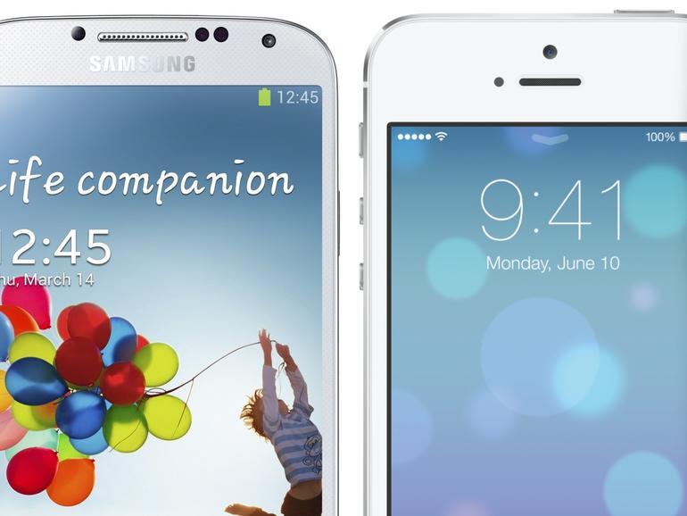 Iphone  Wieviel Gb