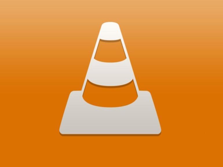 Willkommen zurück: VLC-Player feiert Rückkehr im App Store