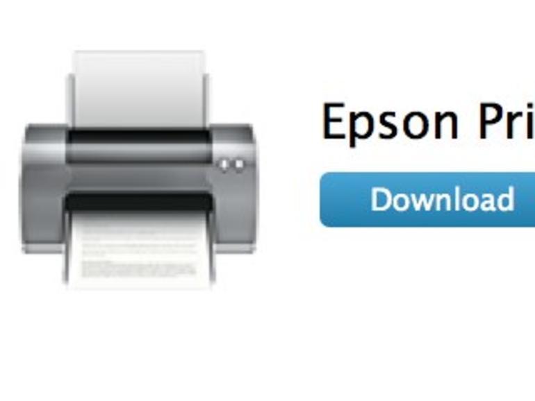 Apple aktualisiert zahlreicheOS-X-Druckertreiber