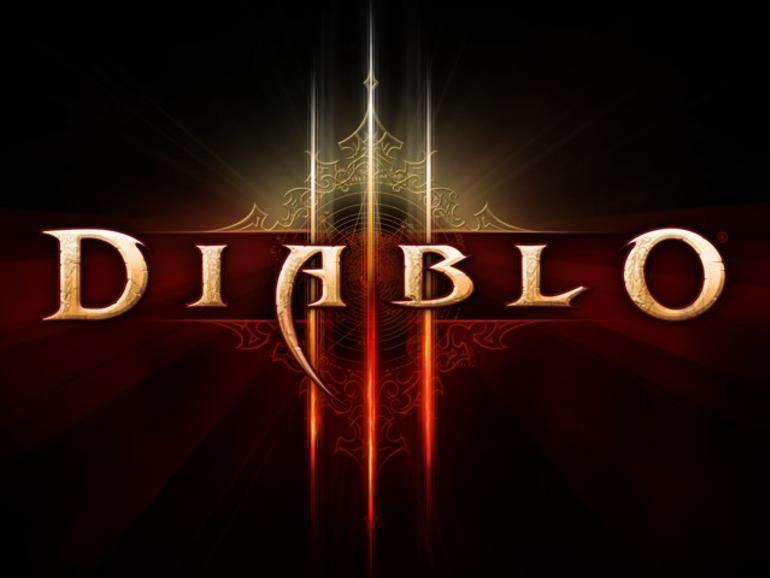 Im Test: Diablo 3 für Mac OS X