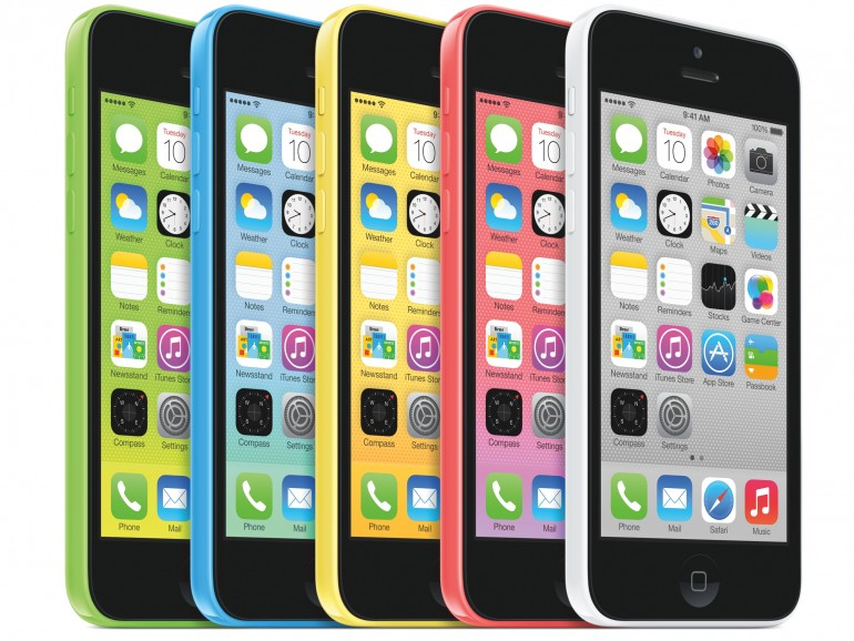 Price-Matching beim iPhone und iPad: Apple Stores ziehen bei günstigeren Preisen mit