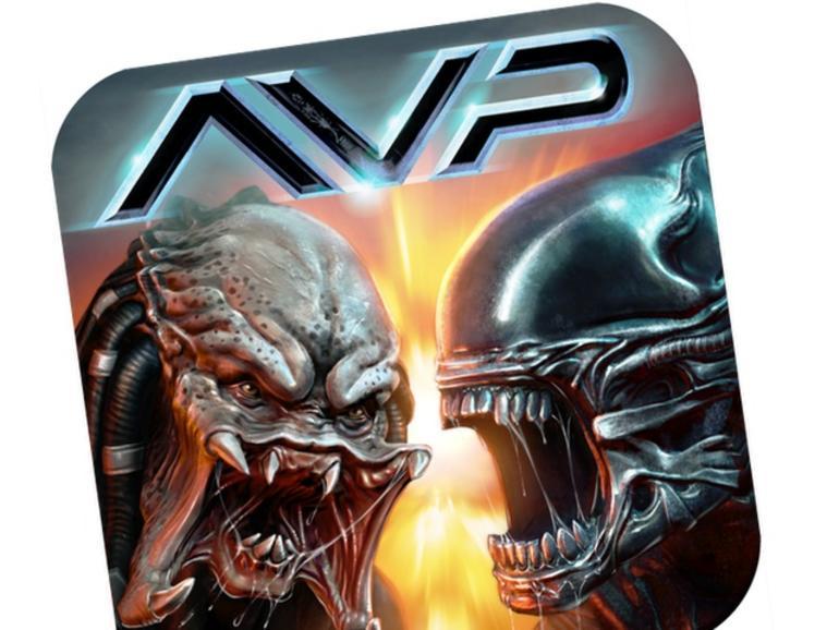 iOS 7: Erstes Spiel mit MFi-Gamepad-Unterstützung veröffentlicht