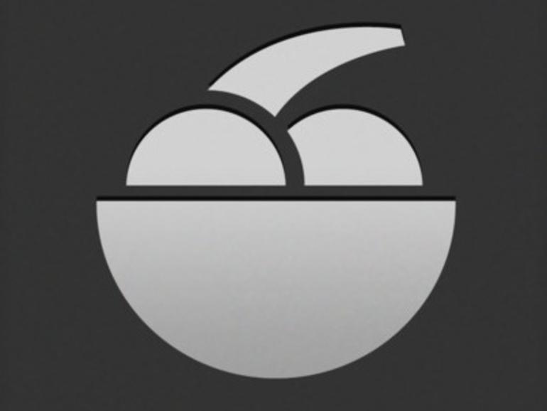 Pflicht-App für GTA V: Rockstar veröffentlicht iFruit für iOS