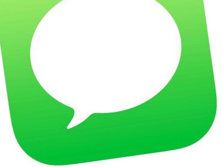 """iOS 7: """"iMessage funktioniert nicht""""-Problem beheben"""