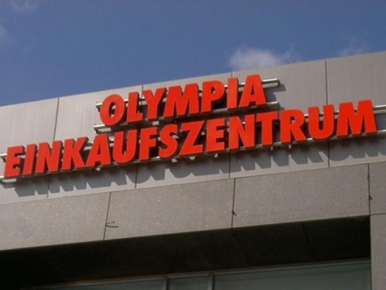 Apple Store OEZ: Zweiter Apple Store in München öffnet bereits diese Woche