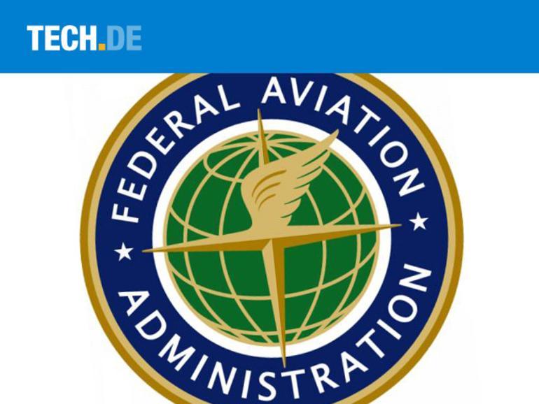 [Lesetipp] Bald kein Elektronik-Verbot in Flugzeugen mehr?