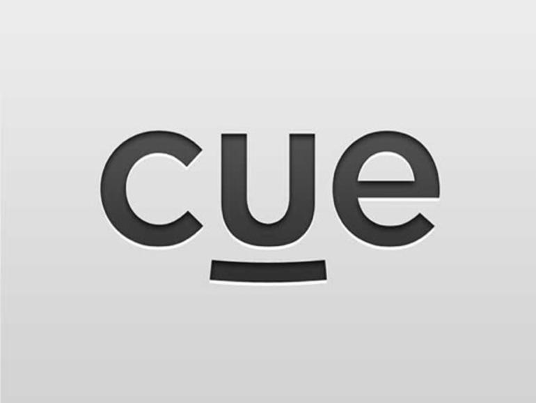 Apple soll Unternehmen hinter Assistent-App Cue für 35 Millionen US-Dollar gekauft haben