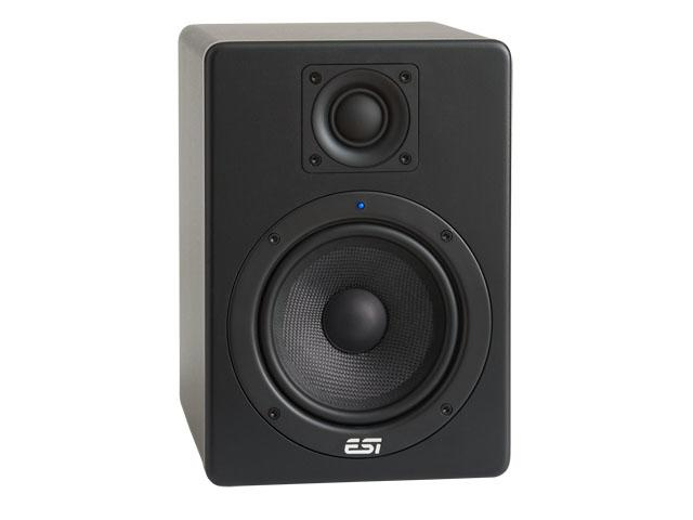 ESI aktiv 05 - Studio-Monitore