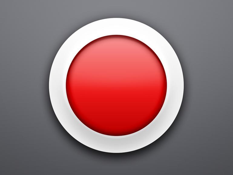 OS X Mavericks: Mitteilungszentrale auf Projektoren und TVs deaktivieren