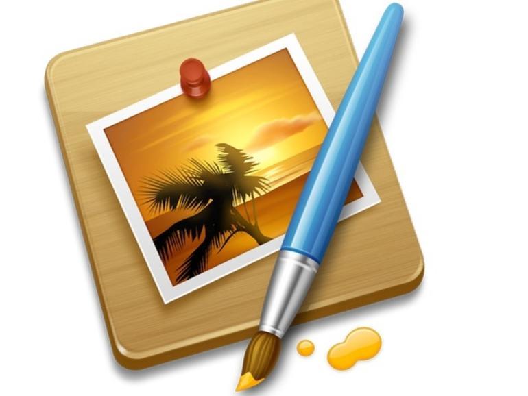 Pixelmator 3.0 FX erschienen: Photoshop-Alternative für den Mac um neue Funktionen ergänzt