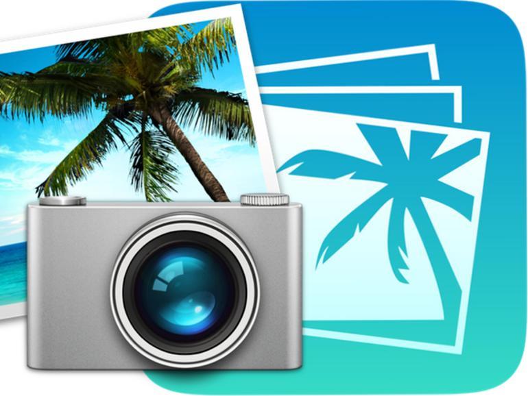 iLife: Das ist das neue iPhoto für iOS und OS X