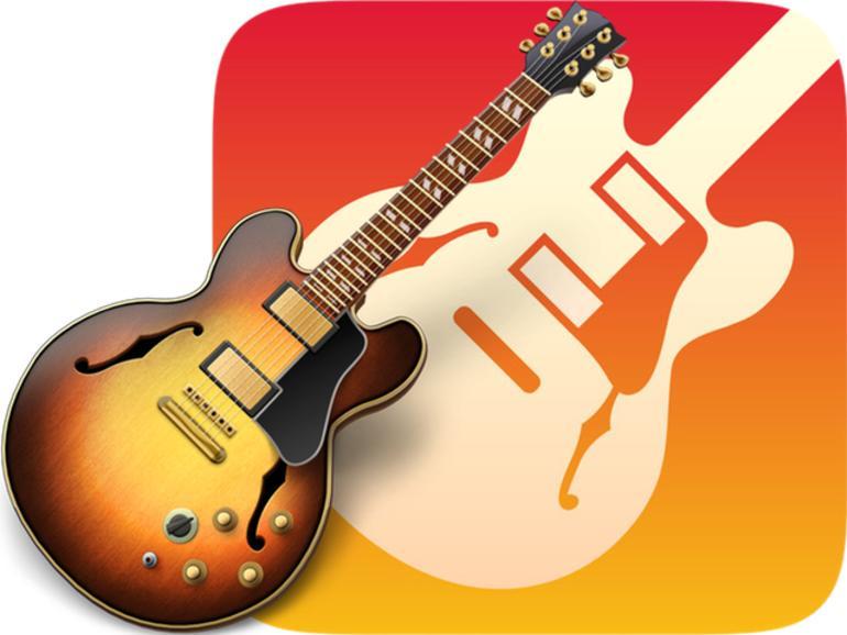 iLife: Schöner musizieren mit GarageBand für iOS und OS X