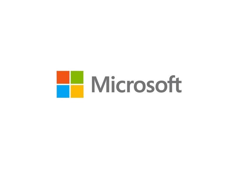 Microsoft Office für iPad soll früher als erwartet erscheinen
