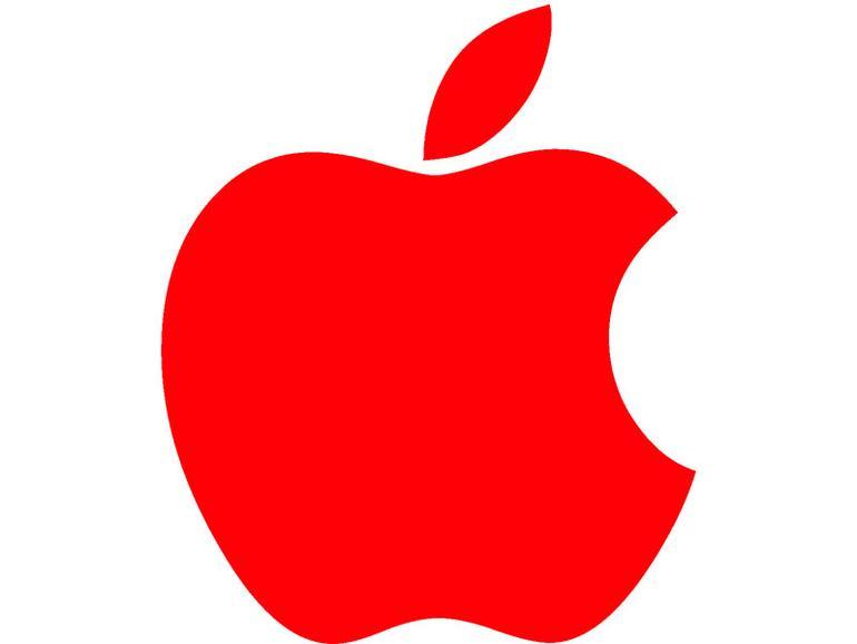 Werbeindustrie kritisiert Apple wegen zu striktem Datenschutz