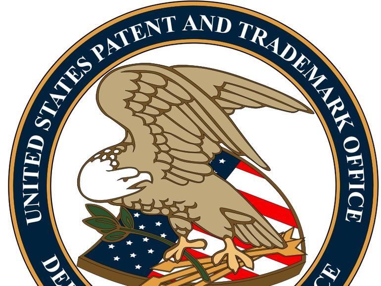 Saphirglas trifft LiquidMetal: Apple erhält Patent auf neuartiges iPhone-Gehäuse