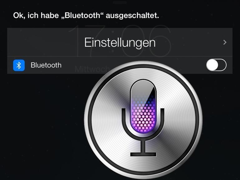 iphone 4 benutzer wechseln