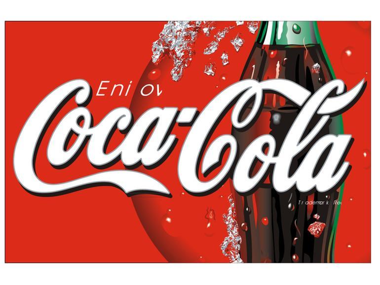 Bericht: Coca-Cola plant Einsatz von iBeacons im Rahmen der Fußballweltmeisterschaft