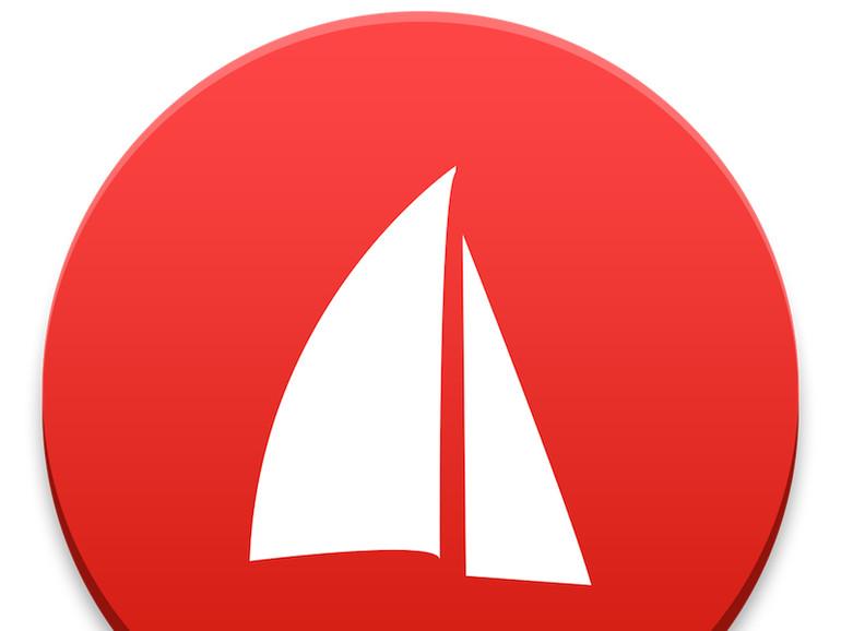 Test: Mail Pilot, der neue E-Mail-Client für den Mac