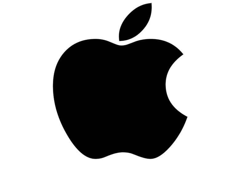 Apple gab im letzten Quartal 525 Millionen Dollar für Firmenübernahmen aus