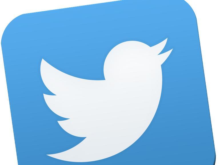 Schiller, Cook und Co.: Das sind die ersten Tweets der Apple Führungskräfte