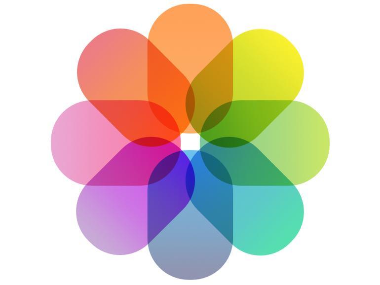 Bearbeitete Fotos in iOS wiederherstellen