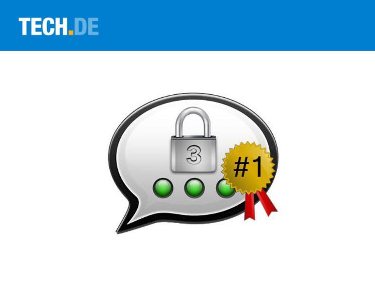 [Lesetipp] Stiftung Warentest: Threema ist sicherster Messenger