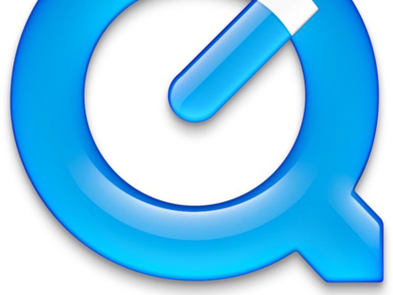 OS X Mavericks: So installieren Sie QuickTime 7 | Mac Life