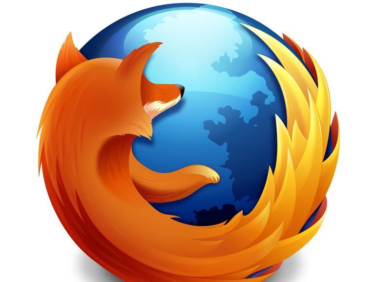 Firefox 29: Browser-Urgestein im neuen Gewand